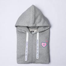 Load image into Gallery viewer, BTS World Official Hoodie
