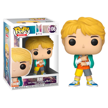 Load image into Gallery viewer, [OFFICIAL] BTS Funko Pop!