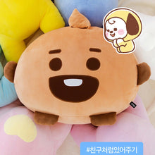 Load image into Gallery viewer, BT21 Baby Super Pillow Cushion (Free Express Shipping)