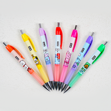 Load image into Gallery viewer, [BT21] Official Sharp Pencil