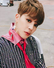 Load image into Gallery viewer, [BTS] Jimin ''Sequin'' Pullover