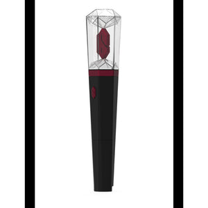 AB6IX Official Lightstick