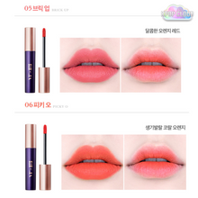 Load image into Gallery viewer, [VT x BTS] Official SuperTempting Lip Rouge 4ml 0.13oz