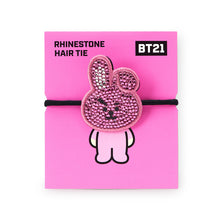 Load image into Gallery viewer, [BT21] Official Hair Tie