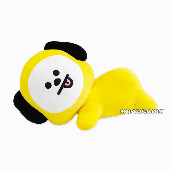 BT21 Official Sweet Dream Cushion