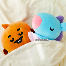 Load image into Gallery viewer, BT21 Official Baby Mini Pillow Cushion