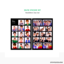 Load image into Gallery viewer, BTS 2020 SEASON'S GREETINGS