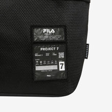 Load image into Gallery viewer, [FILA X BTS] Project 7:  Grande Shoulder Bag