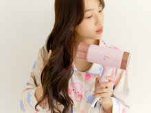 Load image into Gallery viewer, KAKAO FRIENDS - Official Baby Dreaming Hair Dryer