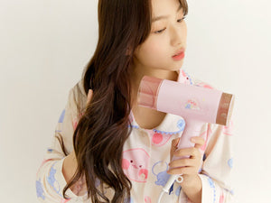 KAKAO FRIENDS - Official Baby Dreaming Hair Dryer