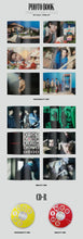 Load image into Gallery viewer, SHINee - Don't Call Me (Photobook ver.)