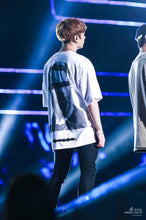 Load image into Gallery viewer, [BTS] Jungkook ''Over'' Shirt