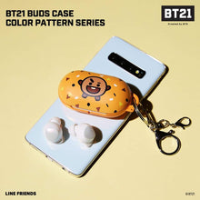 Load image into Gallery viewer, [BT21] Buds Case Pattern Series for Samsung Galaxy Buds