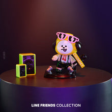 Load image into Gallery viewer, [BT21] Official Collectible Figure Blind Pack Vol.3 Concert