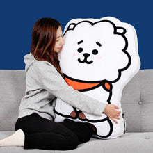 Load image into Gallery viewer, [BT21] OFFICIAL MEGA CUSHION