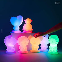 Load image into Gallery viewer, BT21 Official Smart Lamp