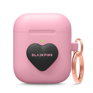 BLACKPINK Official Airpods Hang Case