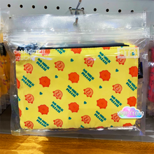 Load image into Gallery viewer, [BT21] Official Pattern Pouch