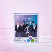 Load image into Gallery viewer, MEDIHEAL X BTS - LOVE ME Capsuline Mask Global Edition