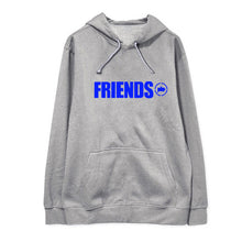 Load image into Gallery viewer, [GOT7] JB ''Friends'' Hoodie