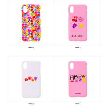 Load image into Gallery viewer, BLACKPINK Official Season8 Phone Case