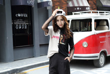 Load image into Gallery viewer, [AsianFashion] ''Megan'' Shirt