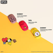 Load image into Gallery viewer, [BT21] OFFICIAL WIRELESS MOUSE