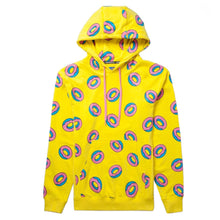 Load image into Gallery viewer, [KPOP] Donut Hoodie