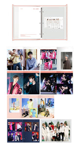 BTS MEMORIES OF 2019 DVD (Free Express Shipping)