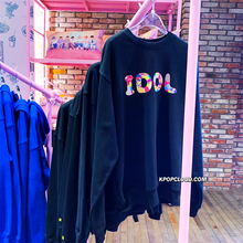 Load image into Gallery viewer, OFFICIAL HOUSE OF BTS SEOUL MD – IDOL