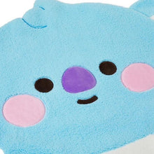Load image into Gallery viewer, BT21 Official Baby Boucle Blanket
