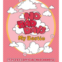 Load image into Gallery viewer, ITZY - No Bad Days MAY Limited Monthly Kit: MY BESTIE
