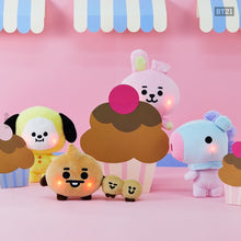 Load image into Gallery viewer, BT21 Baby Lighting Standing Doll