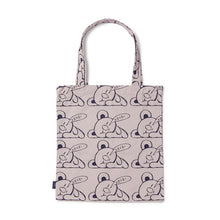 Load image into Gallery viewer, [LINE X BT21] Drawing Tote Bag