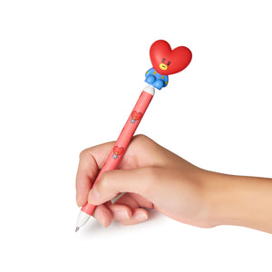 [BT21] Official Gel Pen ''Figure'' Version