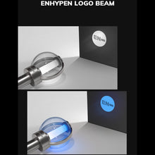 Load image into Gallery viewer, [BIG HIT] ENHYPEN Official Lightstick