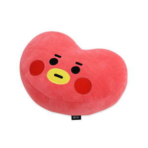 BT21 Official Baby Face Cushion 30cm