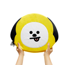 Load image into Gallery viewer, [BT21] Sitting Cushion