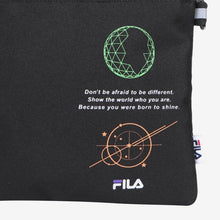 Load image into Gallery viewer, FILA X BTS - Sacoche Bag