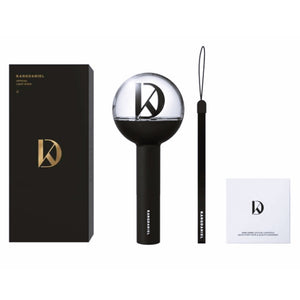 KANG DANIEL Official Light Stick