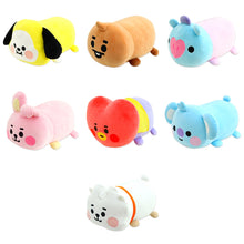 Load image into Gallery viewer, BT21 Official Baby Honey Sleep Cushion