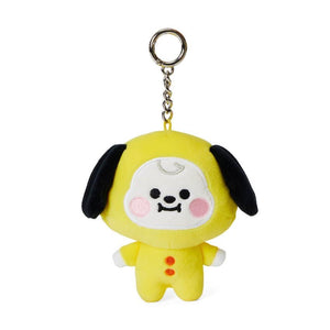 BT21 Official Body BagCharm 11cm Baby Version