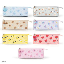 Load image into Gallery viewer, BT21 Official Baby Daily Pen Pouch