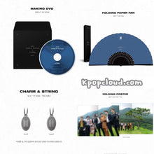 Load image into Gallery viewer, BTS 2019 SUMMER PACKAGE in KOREA (Free Shipping)