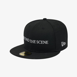 [NEW ERA X BTS] Beyond The Scene Size Cap