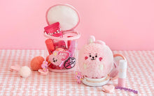 Load image into Gallery viewer, BT21 Boucle Bubble Tea Doll