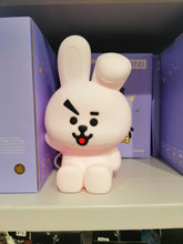 Load image into Gallery viewer, [BT21] Official Mood Light 15 Colors Adjustment(Express Shipping)