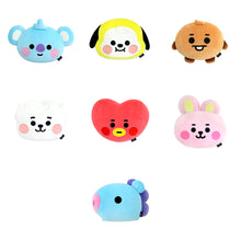 Load image into Gallery viewer, BT21 Official Baby Face Cushion 30cm