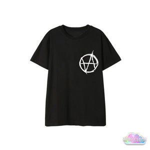 [EXO] Chanyeol AA Shirt