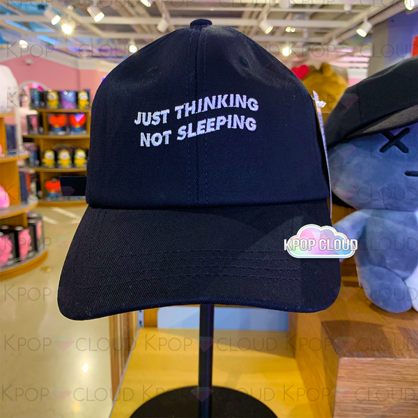 [BT21] Official Ball Cap